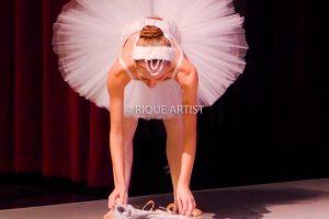 Beth Reynolds Pre Performance -eric (1)